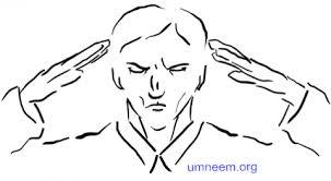 Возрастание психологической нагрузки. Роль физической культуры в уменьшении последствий утомления и переутомления.