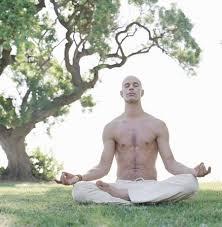 Положительные результаты разумно организованных физических упражнений. Изменения в системе дыхания.