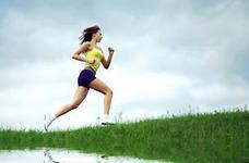 Положительные результаты разумно организованных физических упражнений. Повышение готовности организма к адаптации.