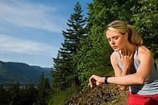 Самоконтроль при проведении самостоятельных занятий спортом. Необходимость самоконтроля.