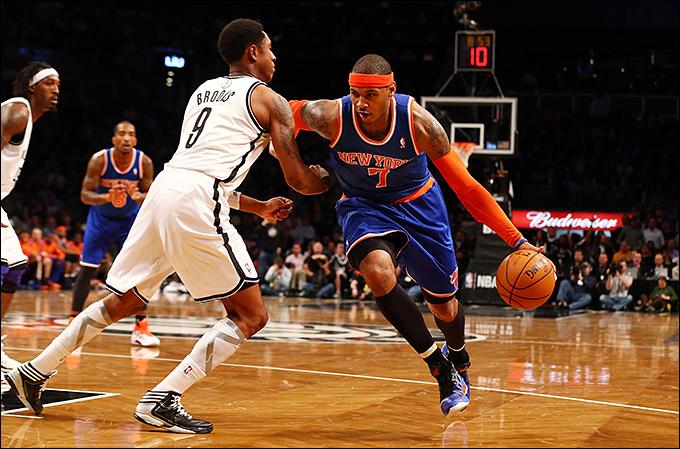 на баскетбол 2