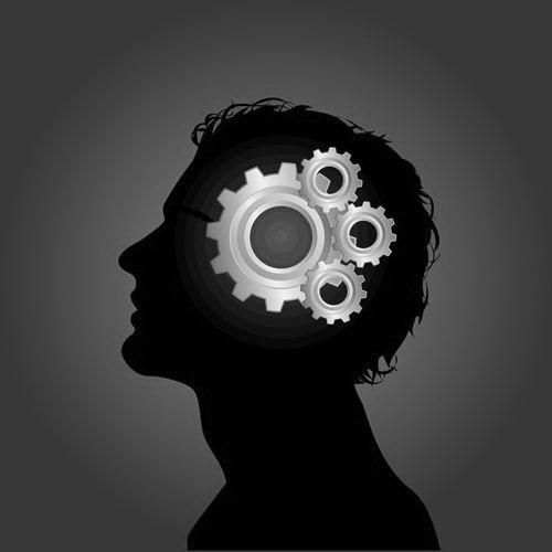 оперативное мышление и его развитие