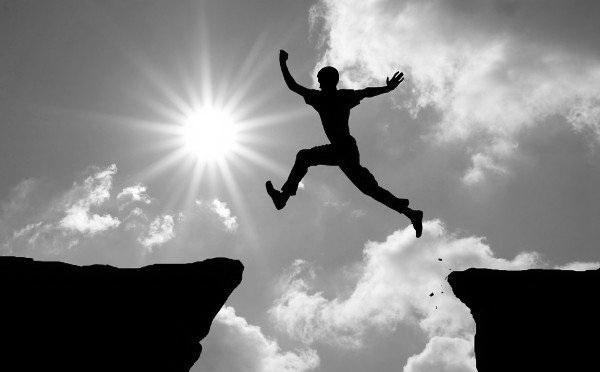 упражнения на смелость и решительность