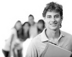 Регулирование состояния студентов средствами физической культуры
