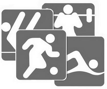 Цель и задачи физического воспитания