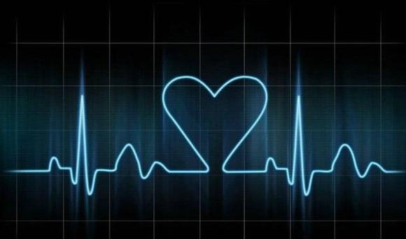 Частота сердечных сокращений (ЧСС) в покое
