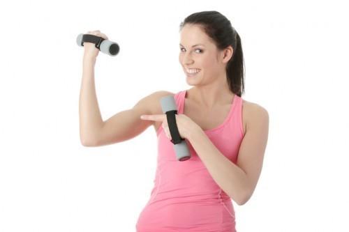Выбор систем физических упражнений и видов спорта для самостоятельных занятий.