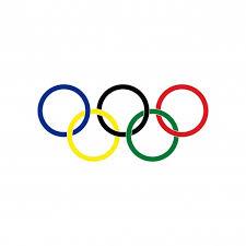 Возрождение Олимпийских игр.