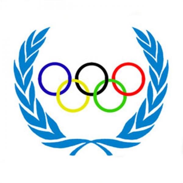 Терминологический аспект олимпизма