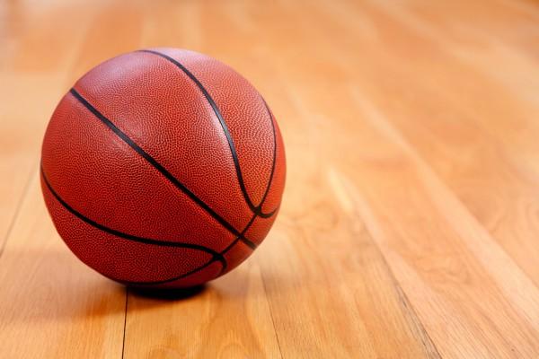 Средства обучения баскетболу