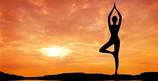 Упражнения на равновесие в художественной гимнастике