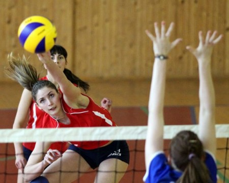 Выбор видов спорта для устранения недостатков физического развития и психофизической подготовленности