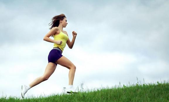 Виды спорта, преимущественно развивающие выносливость. Бег на средние, длинные и сверхдлинные дистанции.