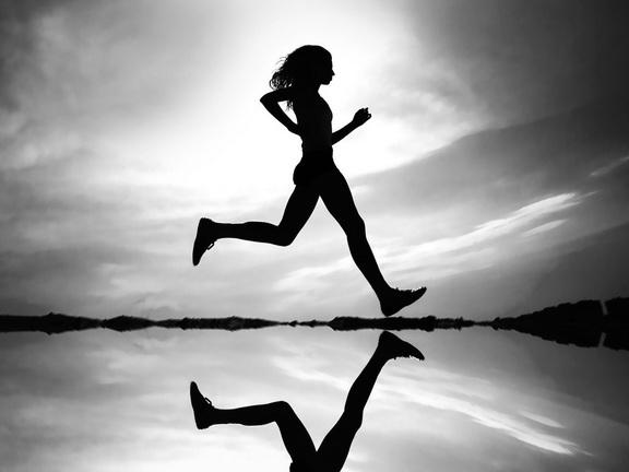 Развитие стойкости средствами физической культуры и спорта
